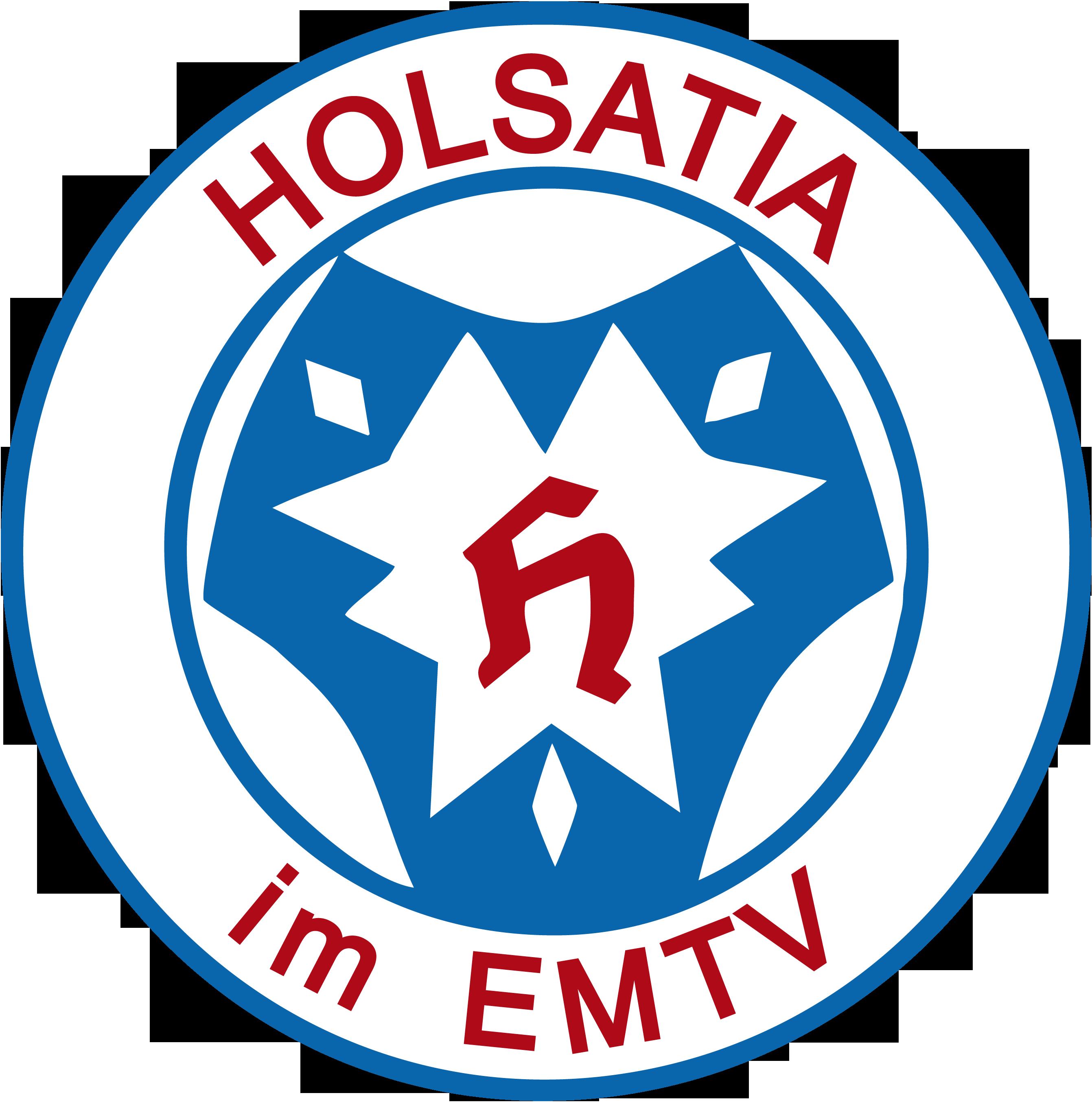 HOLSATIA Elmshorn im EMTV
